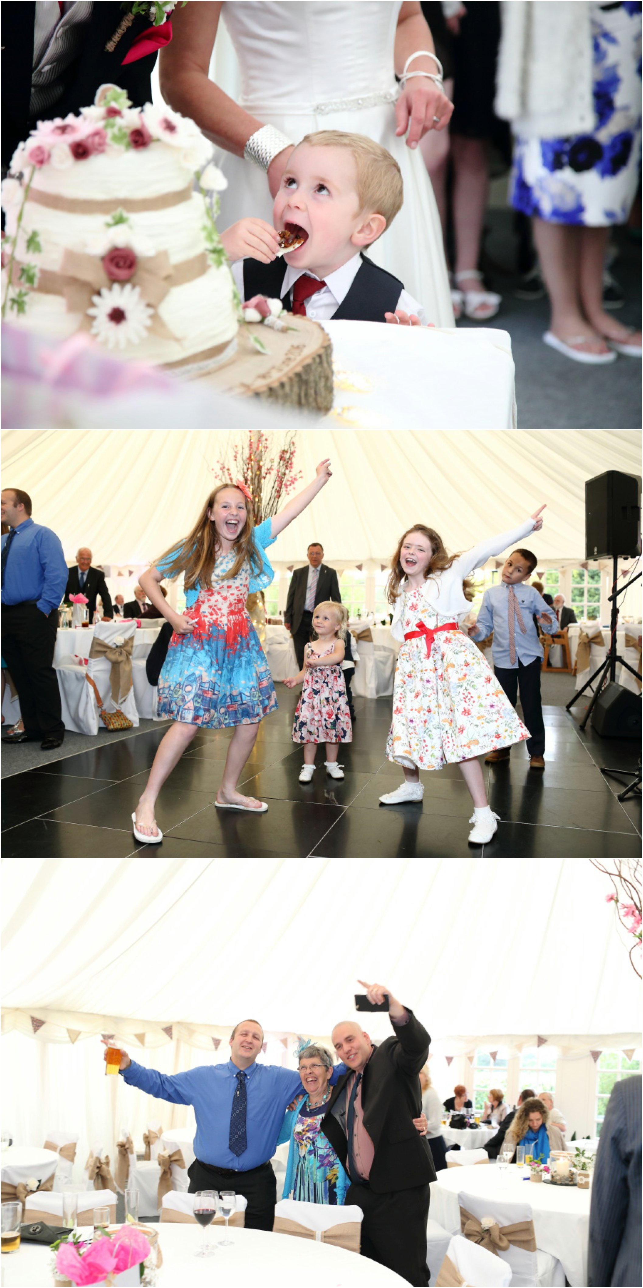 natural-wedding-photography-le-talbooth-essex_0043