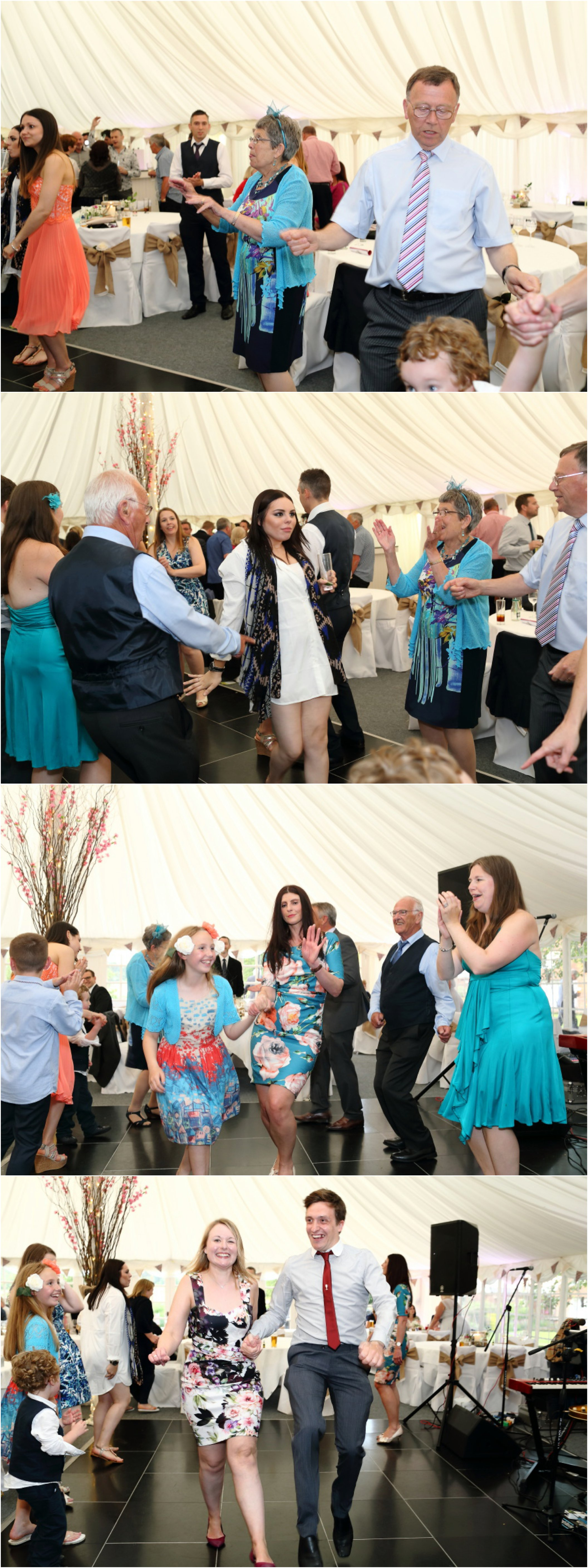 natural-wedding-photography-le-talbooth-essex_0044