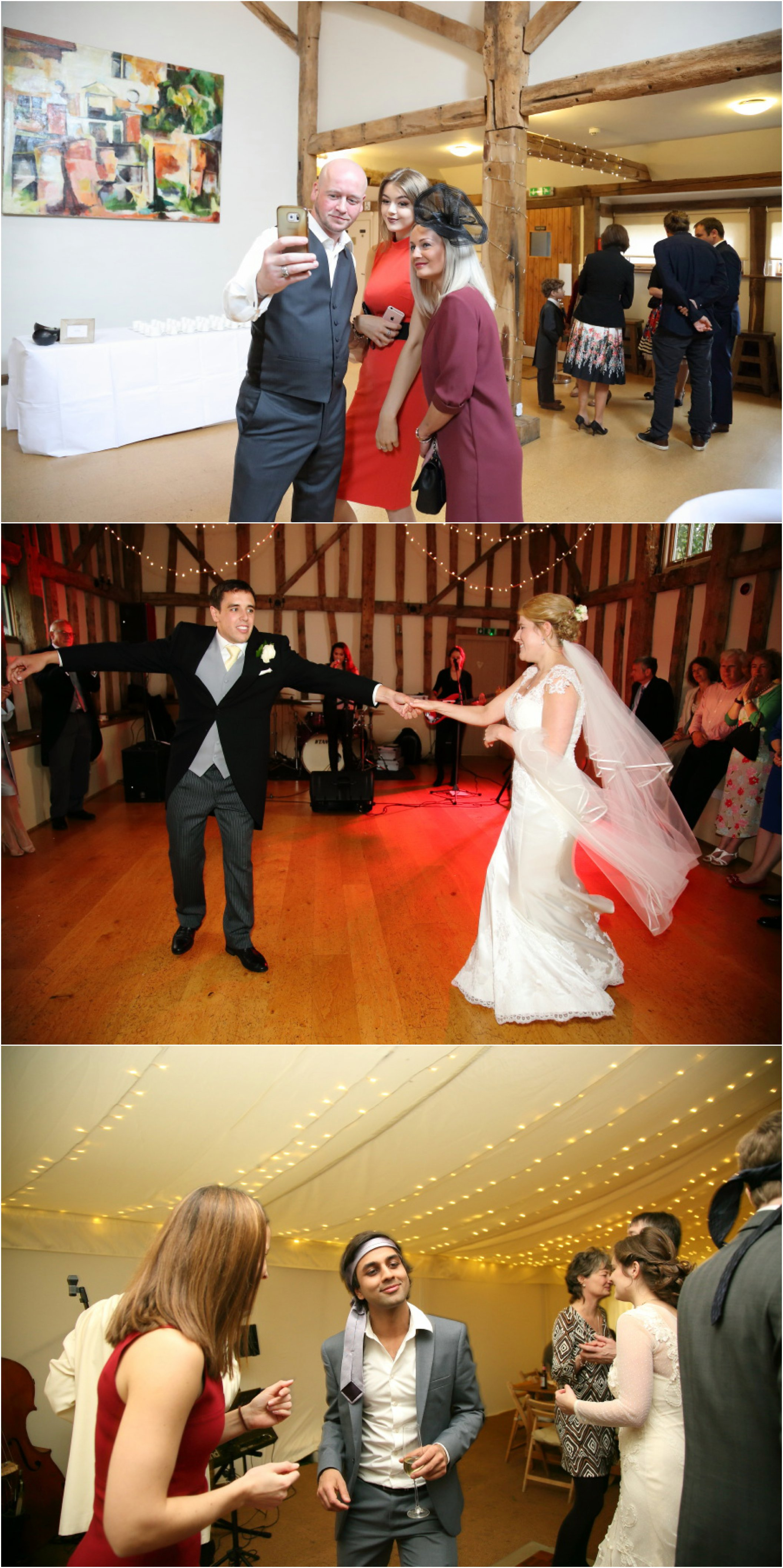 moreves barn wedding photography suffolk, natural and relaxed