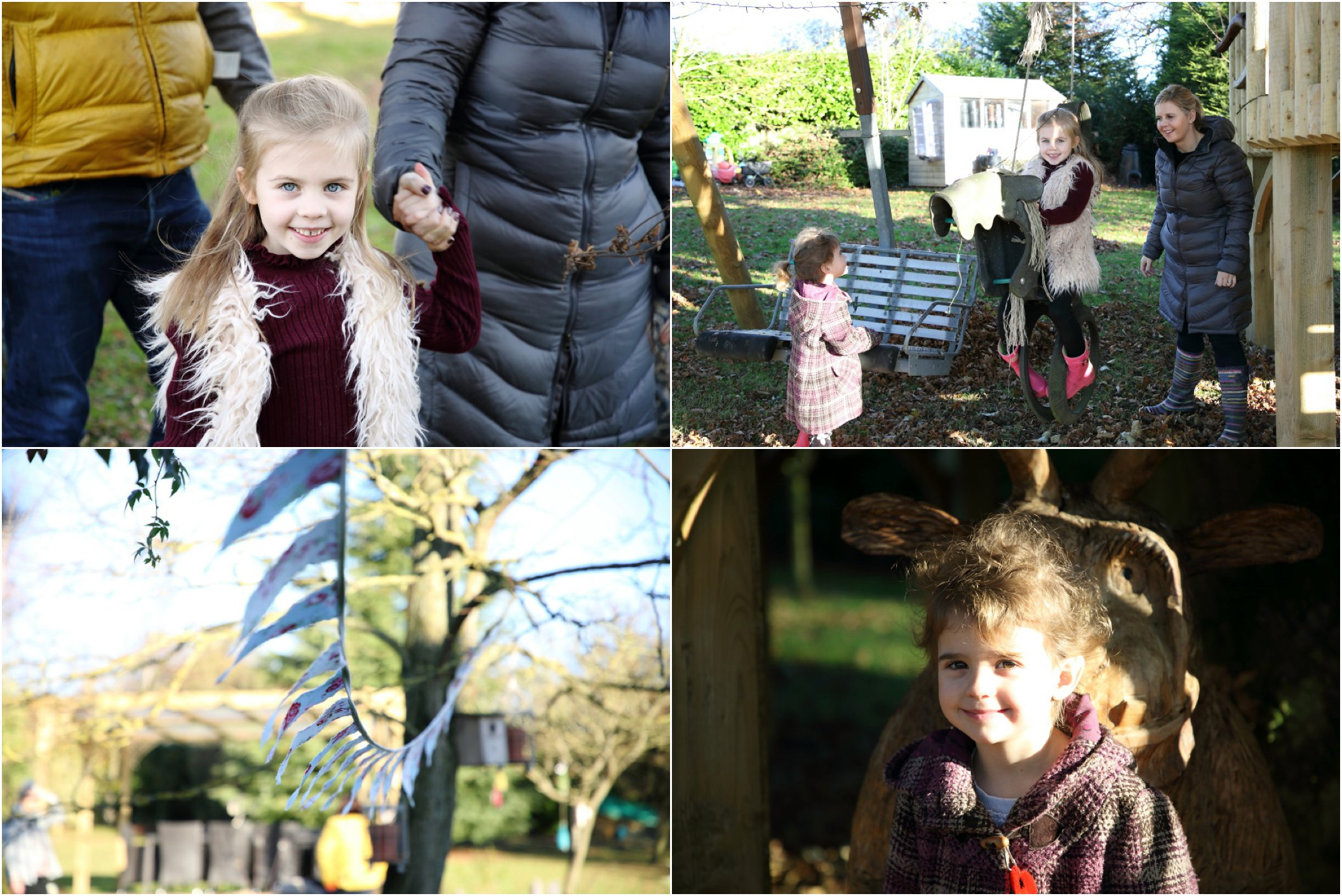 relaxed reportage family photography in suffolk countryside