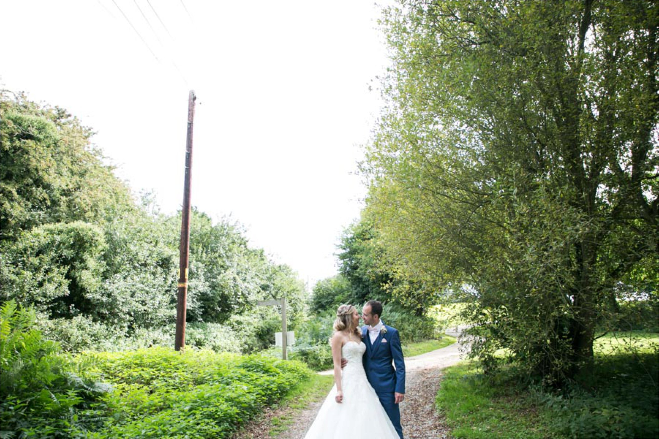 natural couples portraits stoke by nayland golf club