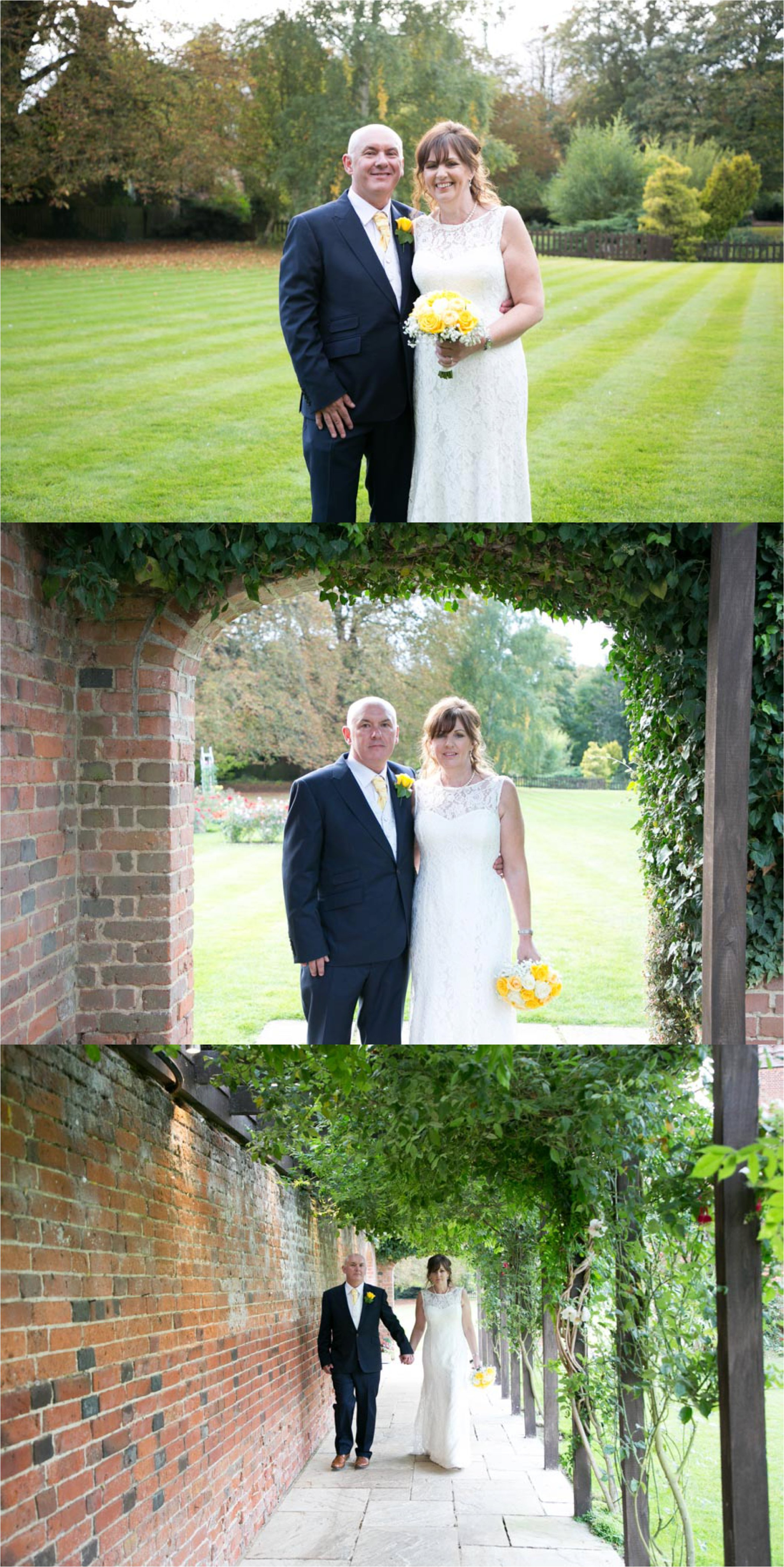 woodhall maonr fun wedding photography