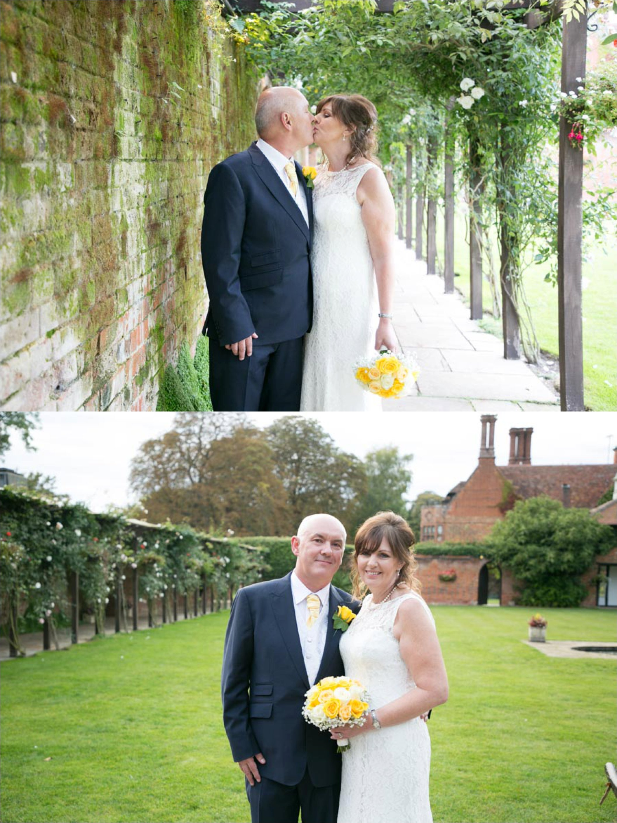 woodhall manor wedding photography suffolk