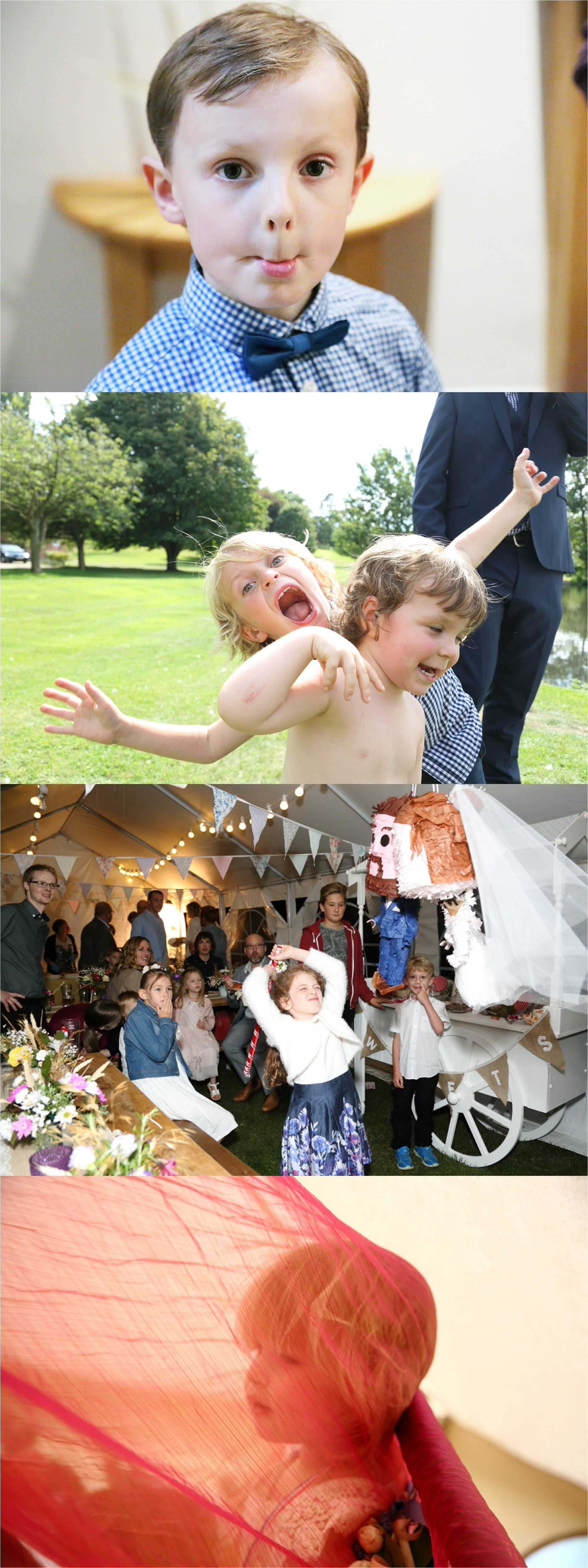 kids at weddings, hints and tips for haivng a smoothly running child friendly day. cambridge wedding