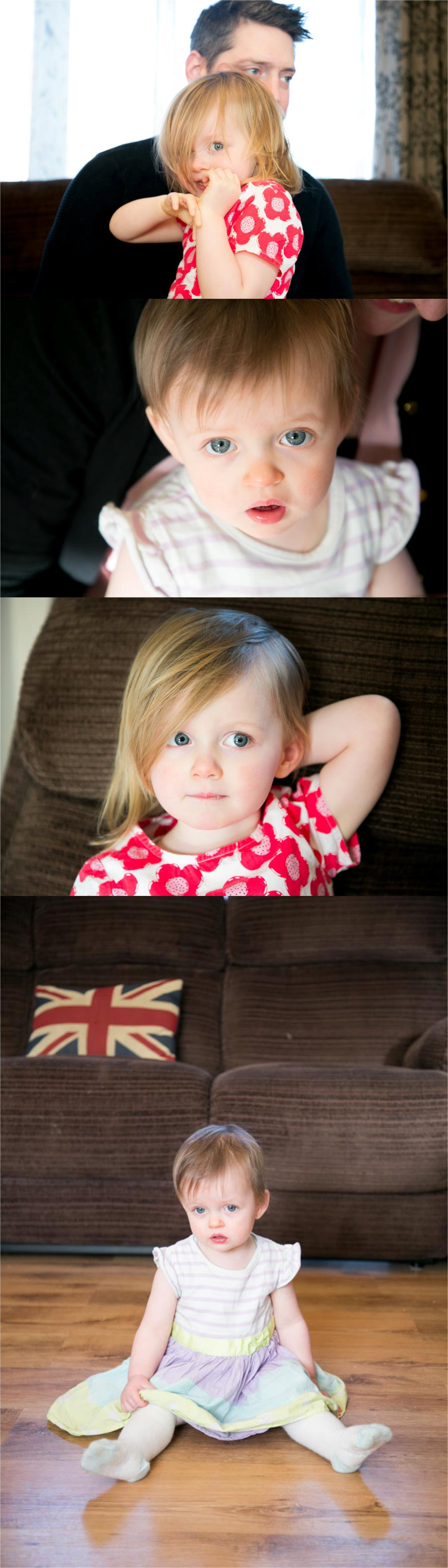 documentary family photography at home in suffolk