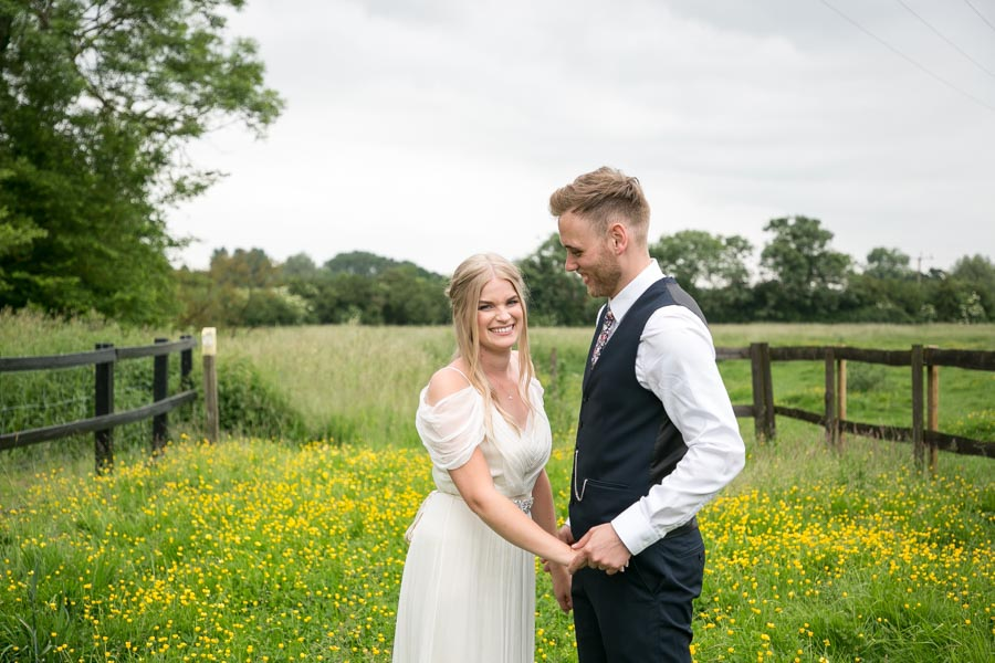 relaxed infromal wedding photography at Reid Rooms wedding, Essex