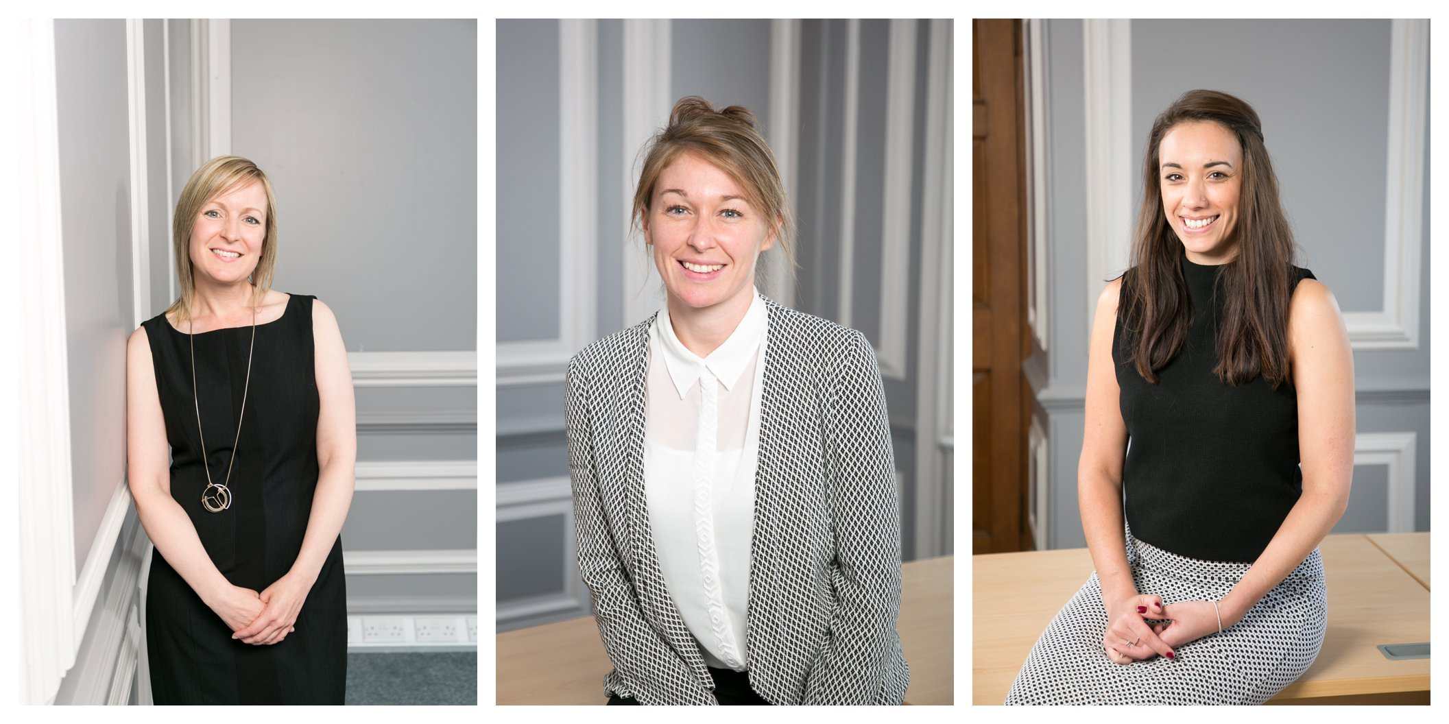 corporate lifestyle head shot photographs in Bury St Edmunds