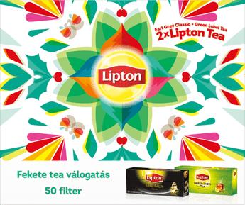 égeti-e a mész és a lipton tea a zsírt a fogyás legegészségesebb módja terhes állapotban
