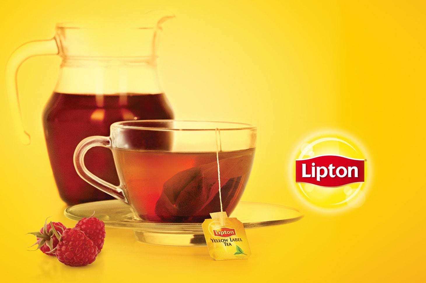 Fekete tea cukor nélkül
