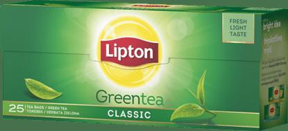 égeti-e a mész és a lipton tea a zsírt vaping fogyni