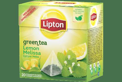 égeti-e a mész és a lipton tea a zsírt személyes fogyás kihívás