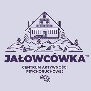 Ośrodek Jałowcówka