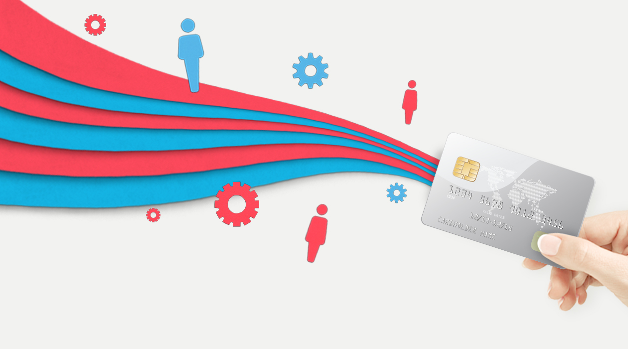 Redblue case study credit card v4