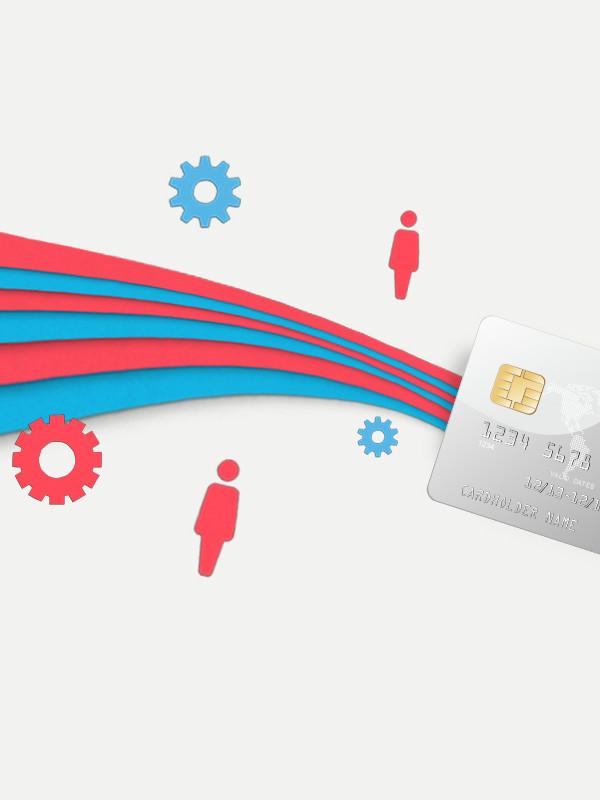 Redblue case study credit card 1440x800   600 x 800
