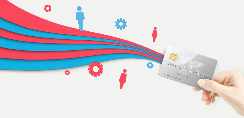 Redblue case study credit card 1440x700