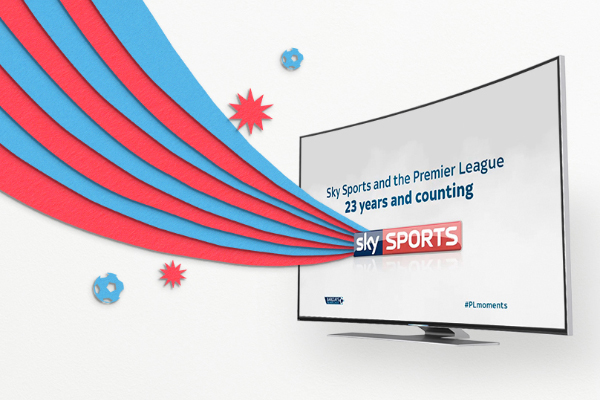 Redblue case study sky sports t