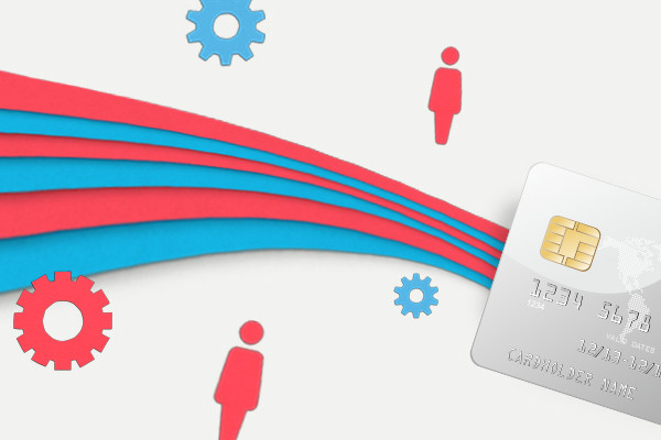 Redblue case study credit card 1440x800   600 x 400