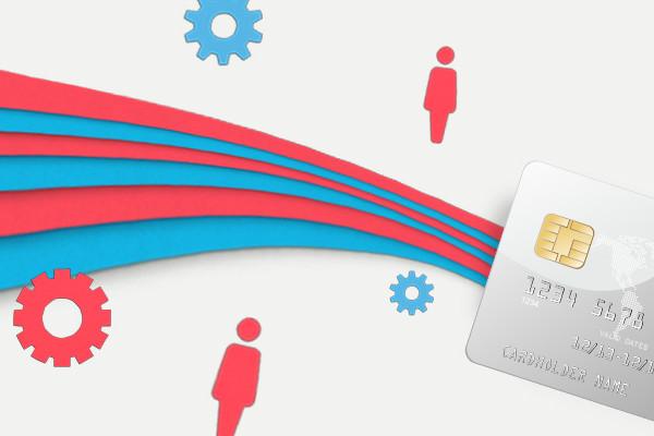 Redblue case study credit card 1440x800   600 x 400