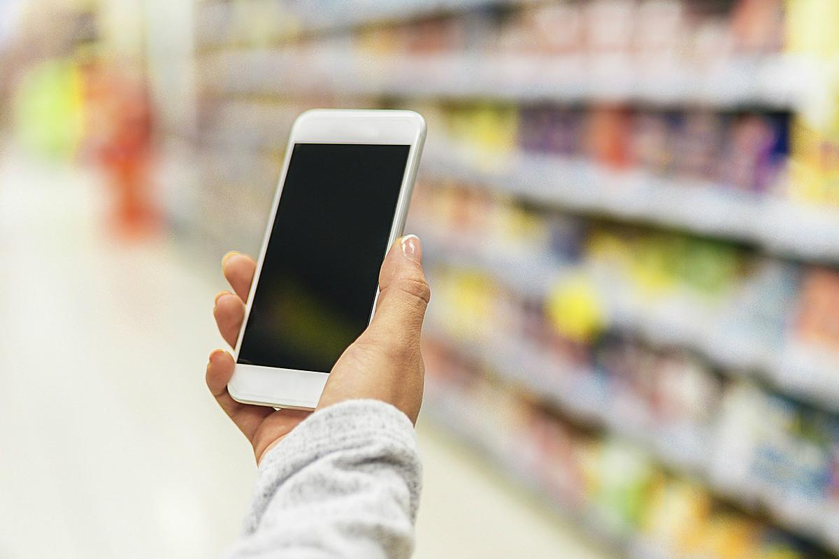 Phone supermarket 1200 x 800