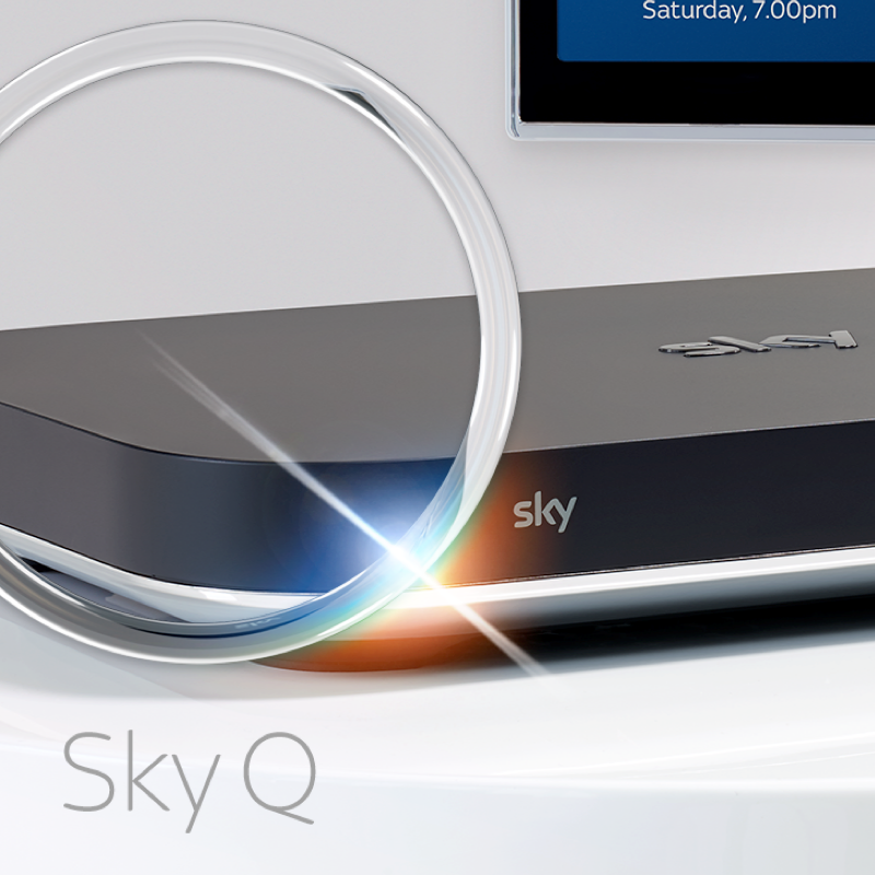 Sky q image 2 8x8