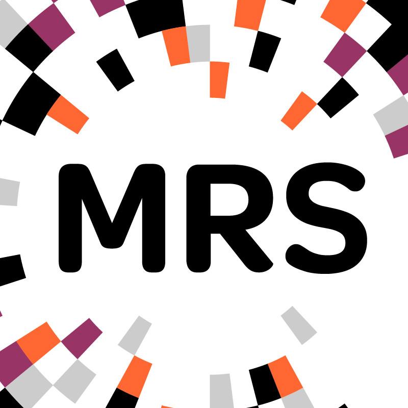 Mrs em rgb1 800 v2