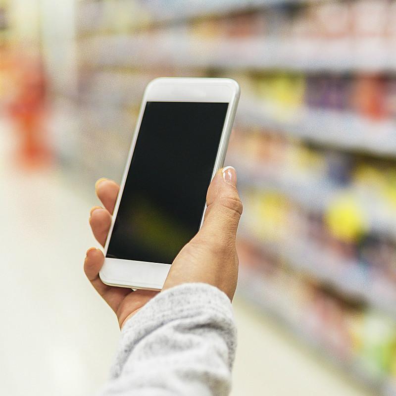 Phone supermarket 800 x 800