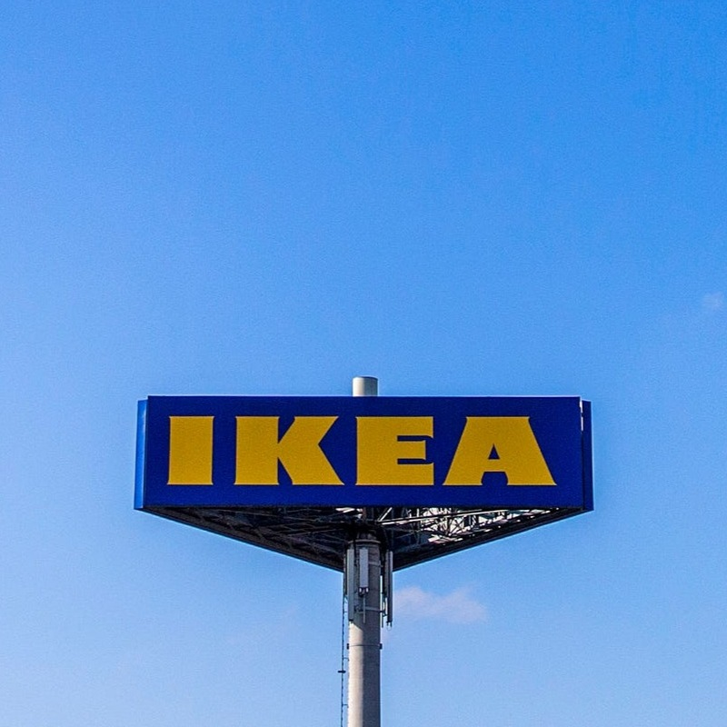 Ikea10