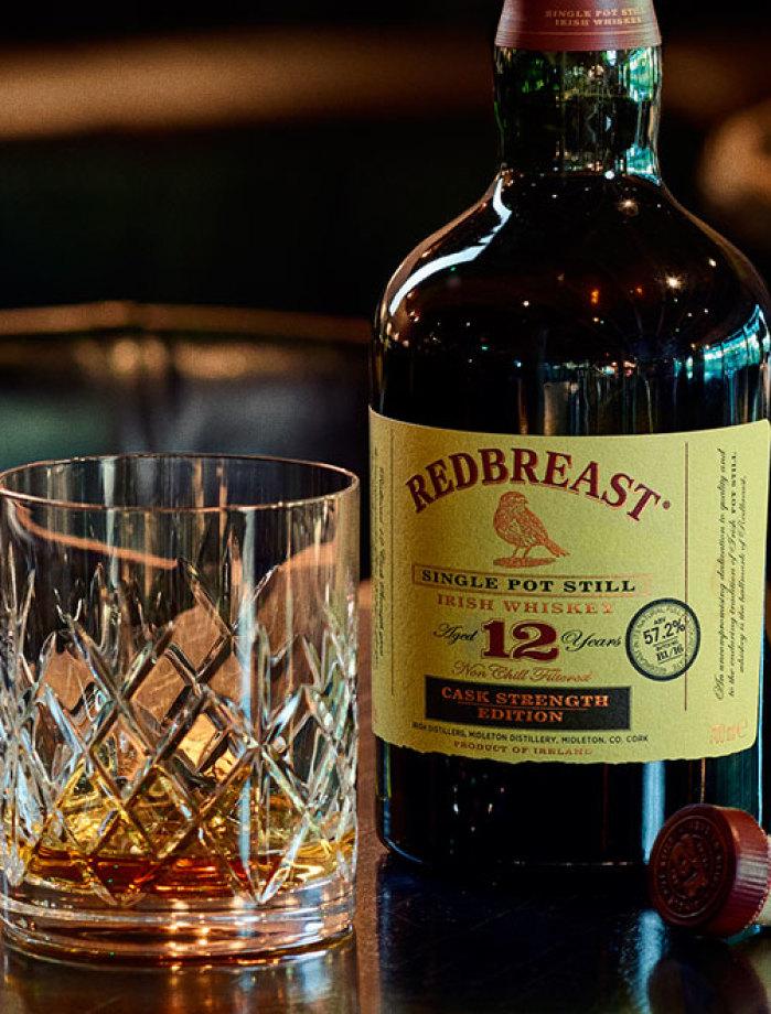 www.redbreastwhiskey.com