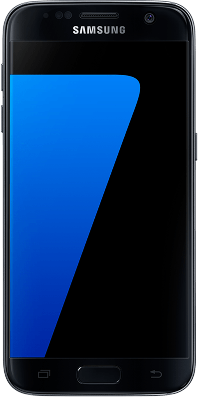 Galaxy S7 Edge G935F 32GB