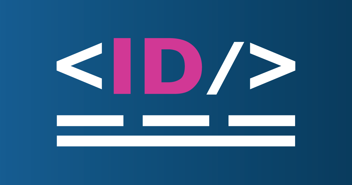 105 Must-Have InDesign scripts (Free and paid) [Updated: May