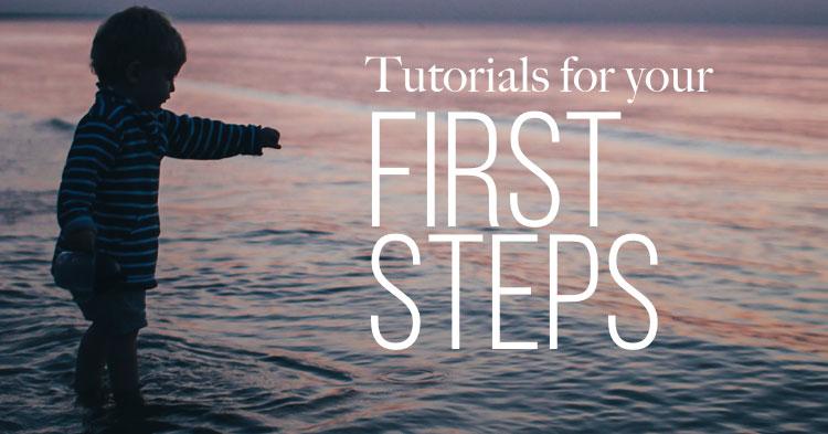 OG Basic InDesign tutorial