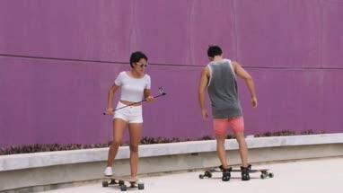 skateboarding-millennials