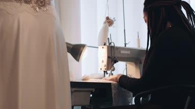 bridal-shop