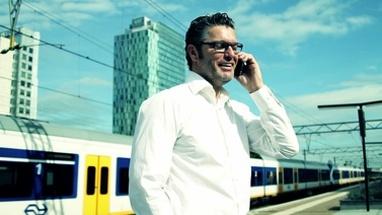 business-man-amsterdam