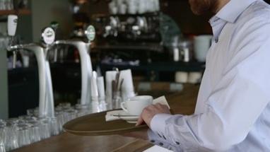 cafe-couple-netherlands