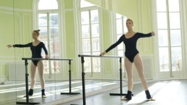 ballet-dance-class