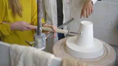 ceramics-shop