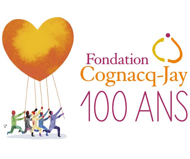 09 image fondation cognacq jay 100ans