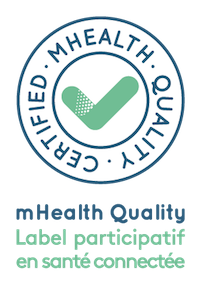 mhealthquality