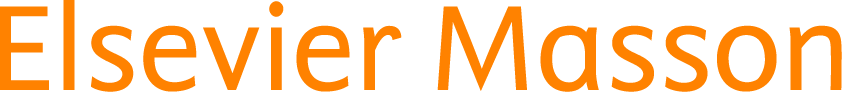 Logo+neolidat