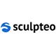 Sculpeo