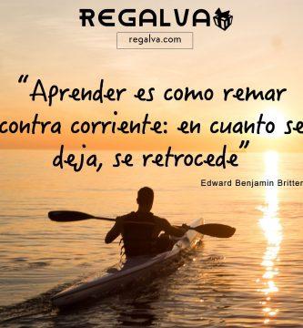 aprender_es_remar_blog_regalva