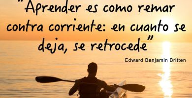 aprender_es_remar_blog_regalva