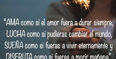 ama_como_si_fuera_blog_regalva
