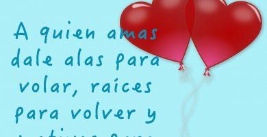 a-quien_amas_dale_motivos_blog