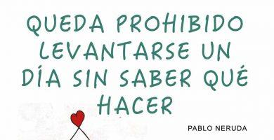 queda_prohibido_levantarse_blog