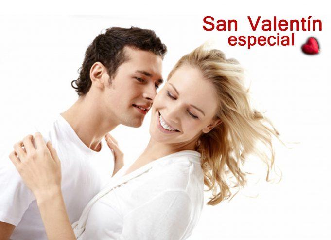 san_valentin_regalos_regalva