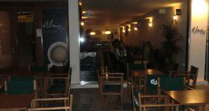 03_novedades_alma_cafe2_regalva