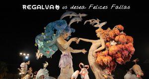 06_novedades_fallas_de_valencia_2015_0_Regalva