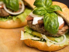 hamburguesas_garbanzos._regalva_blog
